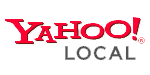 Visit our profile at Yahoo Local